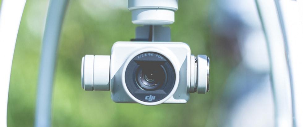 کیفیت و اهمیت نحوه نصب دوربین مداربسته
