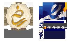 نماد اعتماد الکترونیک سایت نصب دوربین